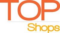 2016 Top Shops