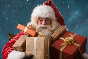 Santa-gifts-Christmas-holiday-300