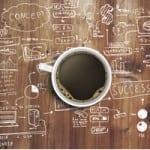 idea-tech-technology-plan-strategy-300
