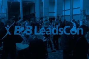 b2b-leadscon-300
