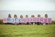 Cause-MoreGoodDays