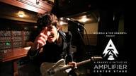 Digital-Grammy