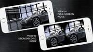 Digital- Porsche