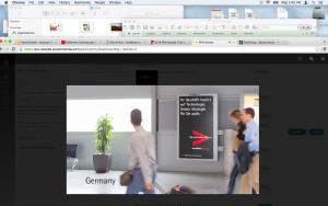 International-Accenture