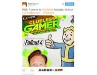 Millennials-Fallout4