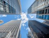 build a modern agency