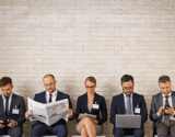 hiring marketing and advertising talent