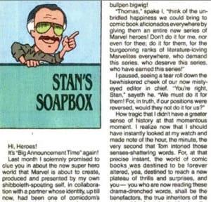 stan-lee-soapbox