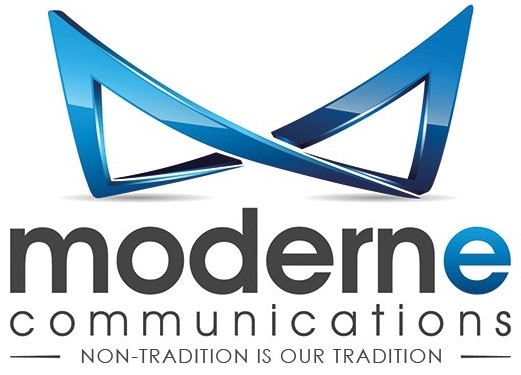 Moderne Communications
