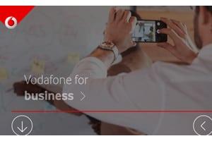 Vodafone-300
