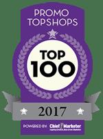 PROMO Top Shops