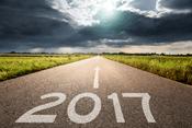 2017 marketing predictions