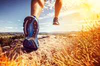 health and wellness influencers