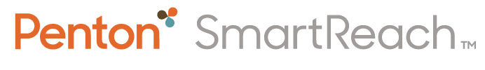 PentonSmart Reach Logo