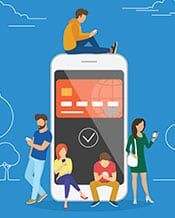 Mobile First Indexing: How to Prepare Your Business