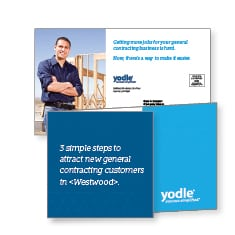 Yodle-Case-Study-Featured-Image