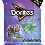 Doritos-Guardians