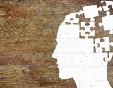 puzzle-creative-analytics