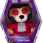 star lord-build-a-bear