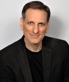 Mark Bornstein