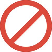 Publicis bans awards programs