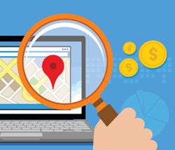 How to Craft Localized Digital Marketing Strategies
