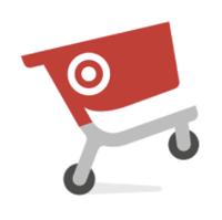 Retail App Target Cartwheel