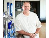Andy Goeler, VP marketing, Bud Light