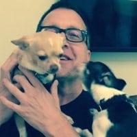 Trifacta's Bill Karpowicz (and friends)
