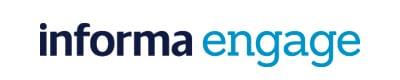 Informa Engage Logo