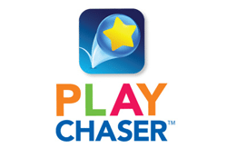 Play Chaser