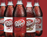 dr pepper CFP sponsorship