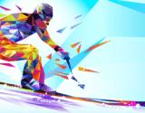 marketing the olympics