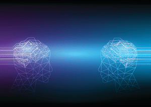 How to Approach New AI-based Marketing Technologies