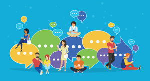 The Era of Conversational Marketing is Here