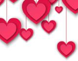 Moet & Chandon Love Unconventional