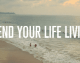 Northwestern Mutual Spend Your Life Living
