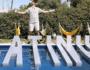 American Express Coachella experiences