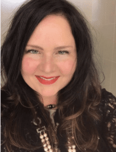 Erin McElroy IBM AI