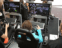 NASCAR youth esports series