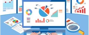 Google Analytics: You're Probably Doing It Wrong
