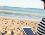 B2B martech summer reading