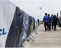 Volvo Ocean Race HCL
