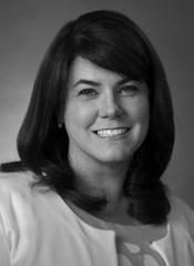 Kelly Mannard