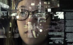 data human