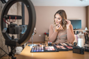 Power of Influencer Marketing on Rise: New Report