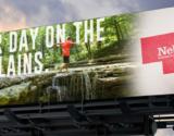 Nebraska campaign