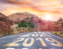 2019 predictions for cmos