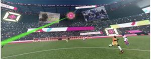 ciena VR