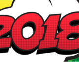 marketing 2018